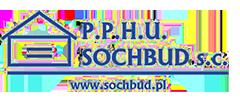 Sochbud