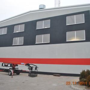 DSC 0596